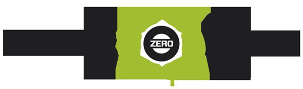 Ecole Zero Watt